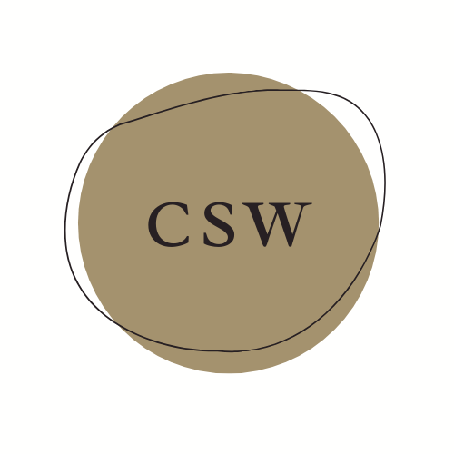 Click here to download the CEU Planner for CSW