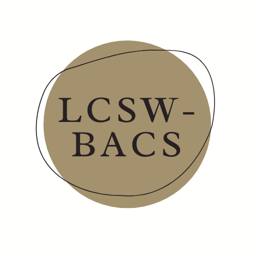 Click here to download the CEU Planner for LCSW-BACS