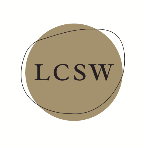 Click here to download the CEU Planner for LCSW